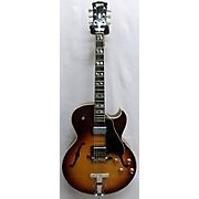 Gibson 1967 ES175D Hollow Body Electric Guitar