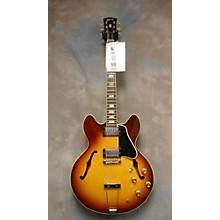 Gibson 1967 ES335 Hollow Body Electric Guitar