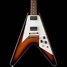 1967 Flying V Electric Guitar Vintage Sunburst
