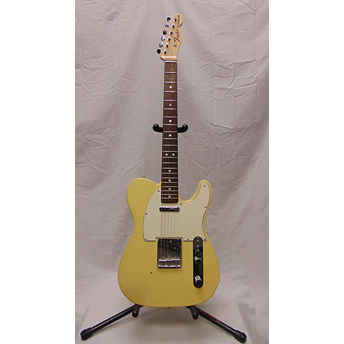 Fender 1967 NOS Telecaster Solid Body Electric Guitar-thumbnail