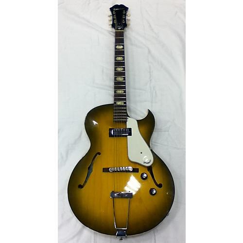 Epiphone 1967 Sorrento Hollow Body Electric Guitar