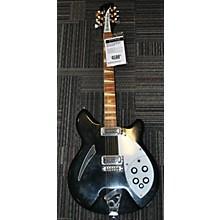 Rickenbacker 1968 360/12 Hollow Body Electric Guitar