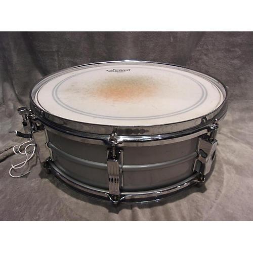 Ludwig 1968 5.5X14 Acrolite Snare Drum-thumbnail