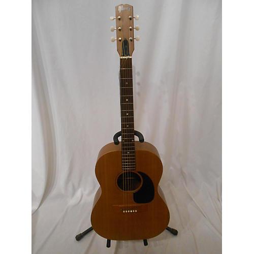 Gibson 1968 B-15 Acoustic Guitar