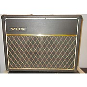 Vox 1968 Cambridge Reverb V1031 Guitar Combo Amp