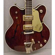 Gretsch Guitars 1968 Chet Atkins Country Gentlman Hollow Body Electric Guitar