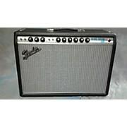 Fender 1968 Custom Deluxe Reverb 22W 1x12 Tube Guitar Combo Amp