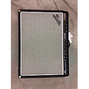 Fender 1968 Custom Twin Reverb 85W 2x12 Tube Guitar Combo Amp