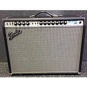 Fender 1968 Custom Twin Reverb 85W 2x12 Tube Guitar Combo Amp