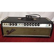 Fender 1968 Dual Showman Tube Guitar Amp Head