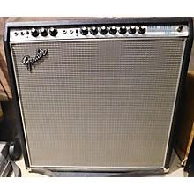 Fender 1968 Super Reverb Tube Guitar Combo Amp