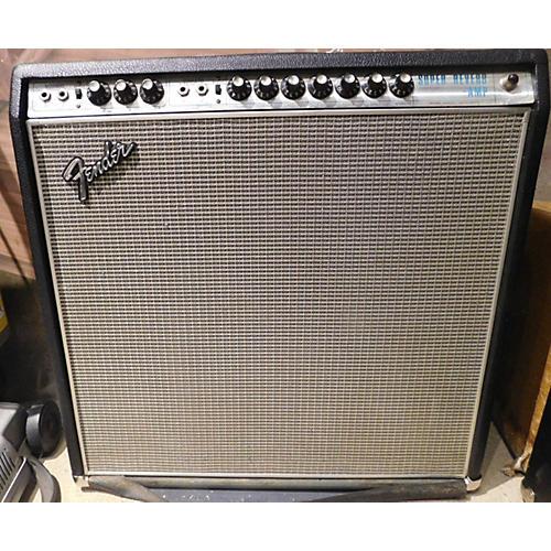 Fender 1968 Super Reverb Tube Guitar Combo Amp-thumbnail