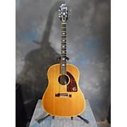 Epiphone 1968 Texan Acoustic Guitar