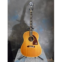 Epiphone 1968 Texan Acoustic Guitar