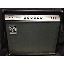 Ampeg 1968 V22 Tube Guitar Combo Amp