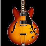 Gibson 1969 ES-335 Semi-Hollow Body Electric Guitar