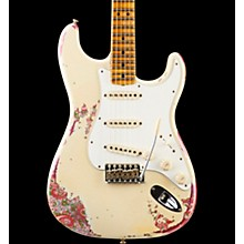 Fender Custom Shop 1969  Heavy Relic Stratocaster - Custom Built - Namm Limited Edition