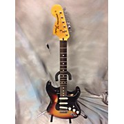 Fender 1969 Heavy Relic Stratocaster Solid Body Electric Guitar