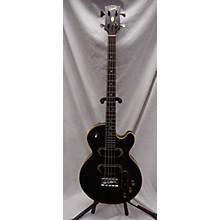 Gibson 1970 1970 Gibson Les Paul Bass Electric Bass Guitar
