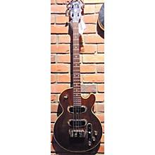 Gibson 1970 Les Paul Bass Electric Bass Guitar