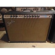 Fender 1970 Pro Reverb Tube Guitar Combo Amp