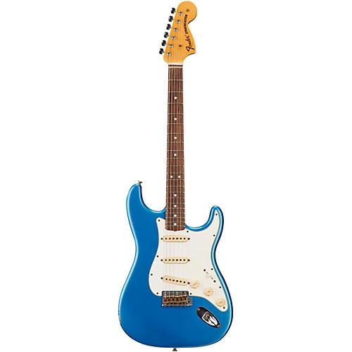 Fender Custom Shop 1970 Relic Stratocaster Electric Guitar