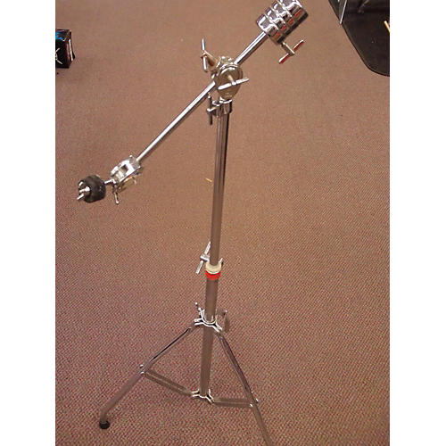 Slingerland 1970S BOOM STAND W/ COUNTER WEIGHT Cymbal Stand