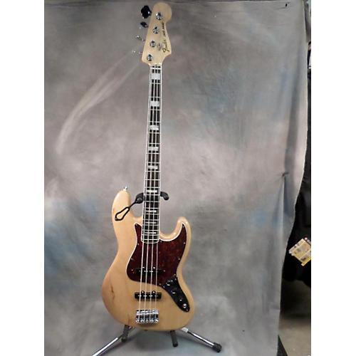Fender 1970S Jazz Bass Electric Bass Guitar-thumbnail