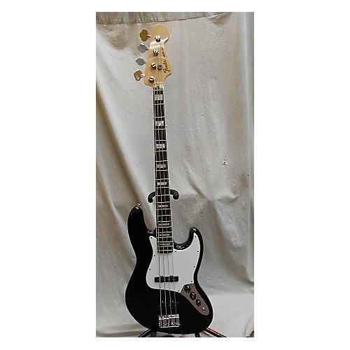 Fender 1970S Jazz Bass Electric Bass Guitar