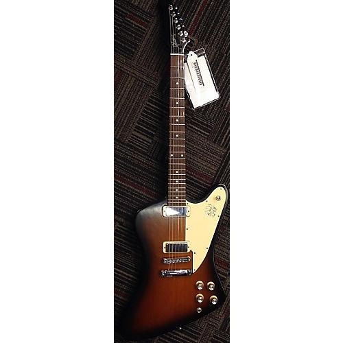 Gibson 1970S Tribute Firebird Studio Solid Body Electric Guitar