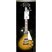 Gibson 1970S Tribute Les Paul Studio Solid Body Electric Guitar