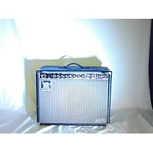 Ernie Ball Music Man 1970s 112 RD Tube Guitar Combo Amp