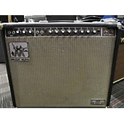 Ernie Ball Music Man 1970s 115 / 65 Tube Guitar Combo Amp