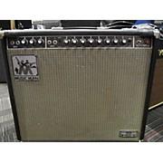 Ernie Ball Music Man 1970s 115 / 65 Tube Guitar Combo Amp