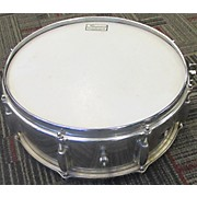 1970s 14in ORCHESTRA BATTER Drum