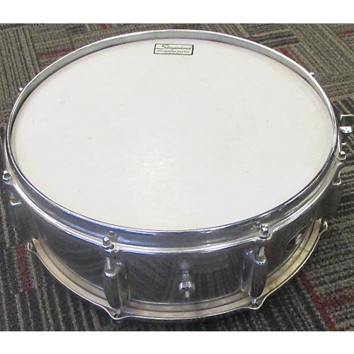 Slingerland 1970s 14in ORCHESTRA BATTER Drum