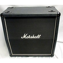 Marshall 1970s 1966A Guitar Cabinet