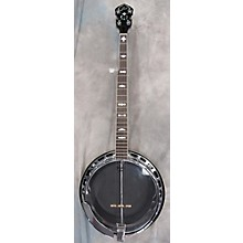 Fender 1970s 1970's Fender Artist 5str Banjo Banjo