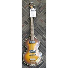 Hofner 1970s 1970's Hofner 500/1 Beatle Bass Electric Bass Guitar