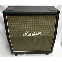 Marshall 1970s 1970's Marshall 1960A 4x12 Cab Guitar Cabinet