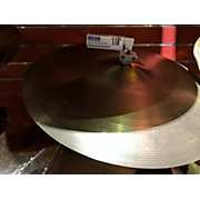 Zildjian 1970s 20in AVEDIS Cymbal