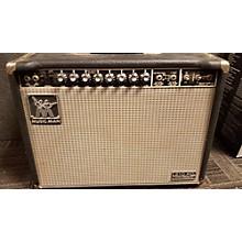 Ernie Ball Music Man 1970s 210RD Tube Guitar Combo Amp