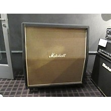 Marshall 1970s 4 X 15 CAB SALT AND PEPPER #2 Guitar Cabinet