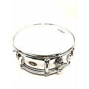 Slingerland 1970s 5.5X14 Snare Drum