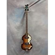 Hofner 1970s 500/1 Violin Electric Bass Guitar