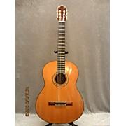 Alvarez 1970s 5006 Classical Acoustic Guitar