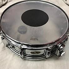 Slingerland 1970s 5X14 1970s Drum