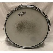 Majestic 1970s 5X14 Deluxe Drum