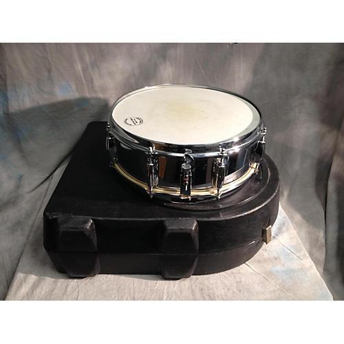 Slingerland 1970s 5X14 Niles Drum