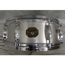 Gretsch Drums 1970s 6.5X14 4108 Drum